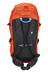 Black Diamond Speed Zip 33 Backpack octane